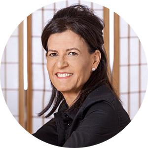 Dr. Zipi Shperling