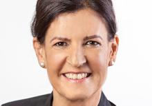 Dr. Zipi Shperling in